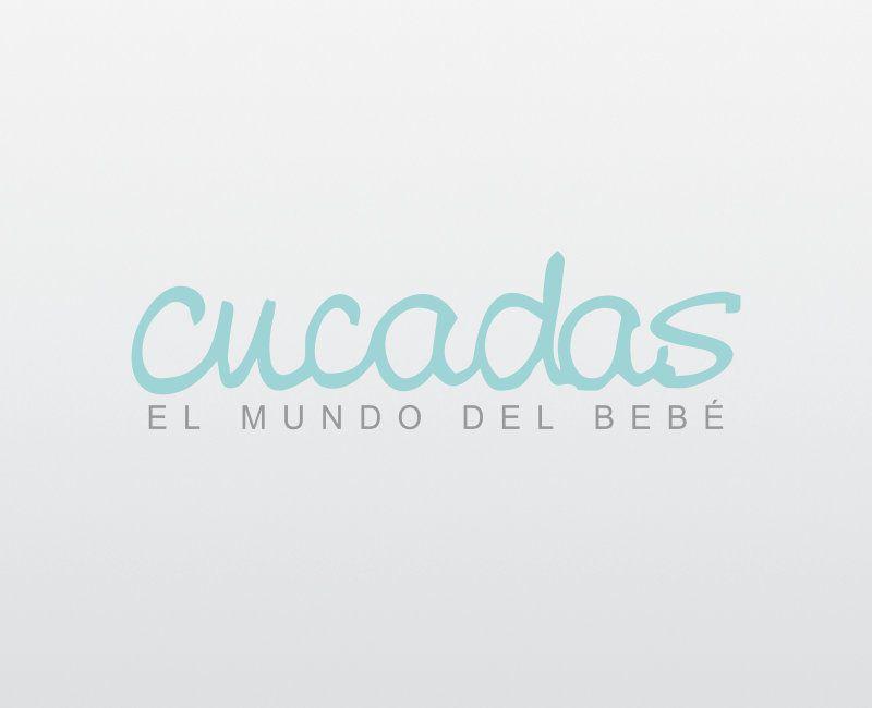 Tienda Online Cucadas